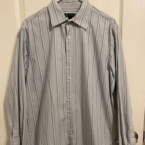 INC Men's Dress Shirt